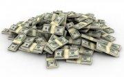Oferta de préstamo asequible en un lugar seguro