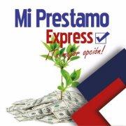 Dinero de préstamos listos rápido y urgente