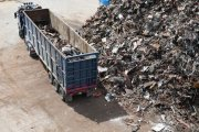 Empresa Recicladora DE Materiales (CHATARRERA) Y Demoliciones EN Guadalajara, Jalisco