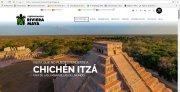 En venta agencia de turismo on line