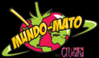 Mundo Mato by Crudalia