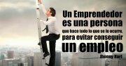 mandamientos_emprendedor_1581900307.jpg