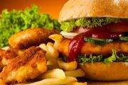 SE CONVOCA A INVERSIONISTAS INTERESADOS EN INCURSIONAR EN EL AREA RESTAURANTERA - Nueva cadena de comida rápida