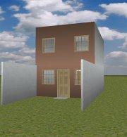 Franquicias de Prospero negocio de Acondicionamiento Habitacional