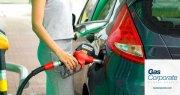 Negocio Comercializador de Gasolinas y Diesel
