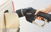 Venta de Diesel D2 - Certificado CRE