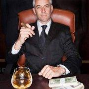 El negocio muy interesante y que te hace el hombre mas rico!!!