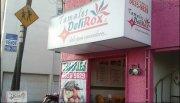 Traspaso negocio de tamales gourmet delirox