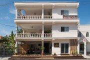 Traspaso Hotel en Playa Del Carmen