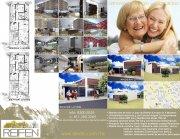 construir residencias