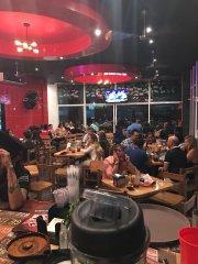 Gran Remate y Oportunidad de Restaurant Sportbar