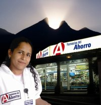 farmacias_del_ahorro_2_1252586257.jpg