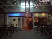 Franquicia restaurant bar Brian´s