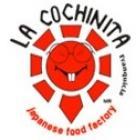 franquicia La Cochinita
