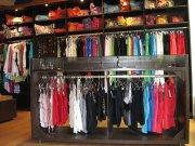 Requerimos inversionista para empresa de venta de ropa y y accesorios en expansion MARCA LYBYDO. Ventas en locales y en linea con servicio  de entrega.