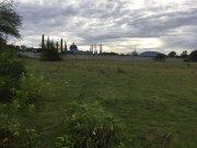 Precioso Terreno ubicado a las afueras del majestuoso Pueblo Mágico de Atlixco Puebla.