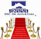 Franquicia Dr. Auto & Casa M.R. Disponible en varios Países