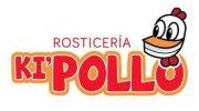 Transpaso Rosticerias
