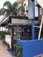 Rstaurante-Bar atras de udlap PRECIO A TRATAR
