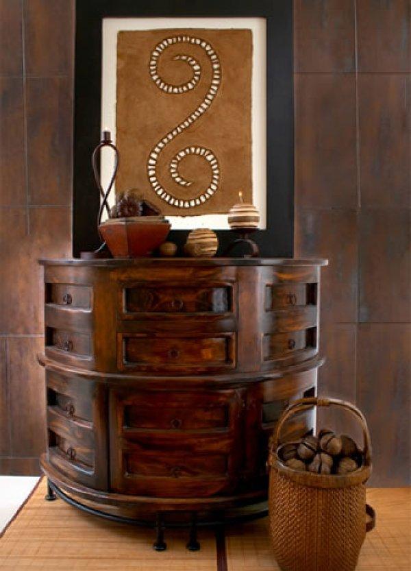 Muebles de cocina usados en guadalajara for Remate de muebles