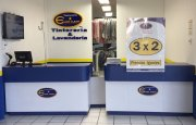 Tintorería Euro Clean