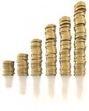 Se invita a socio inversionista en GUADALAJARA para lucrativo negocio  de servicios con 10 anos de actividad.