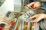 ayuda de dinero rapido