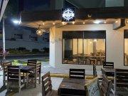 Traspaso de restaurante grill bar Argentino
