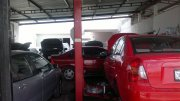 taller mecánico automotriz acreditado