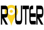 RouterDriver Taxis Ejecutivos