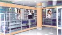 franquicia_perfumes_y_essencias_fraiche_1278408318.jpg
