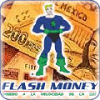 flash_money1_1242299518.jpg