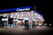 gasolineras_chevron_990x660_1527119728.jpg