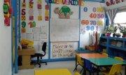 Se traspasa Jardín de Niños en Iztapalapa