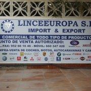 se  vende  multi empresa. import& export.  sl