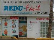 Franquicia REDU-fácil Veracruz