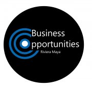 bussines_opportunities_circulo_1510749938.jpg