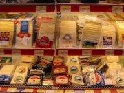 quesos_varios_1504734848.jpg