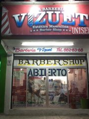 Se traspasa Barberia Spa Estetica Unisex