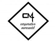 corporativomercantil_1473093158.jpg