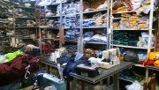 Venta de Microempresa/Tienda de Uniformes Escolares