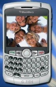 Blackberry--wifi--tv--iPHONE: mayorista y distributor!!!