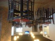 Término Medio Bar & Grill