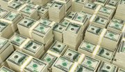 Financiamiento de Proyecto / Oferta de Préstamo