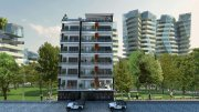 Busco Inversionista para proyecto Inmobiliario