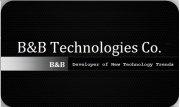 B & B Technologies Co.