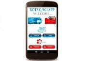 rotax_sci_app_menu_1472494588.jpg