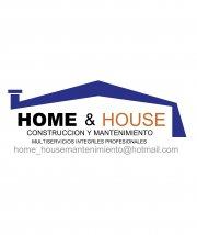 logo_home_and_house_model_1464208598.jpg