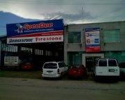 Franquicia Centro de Servicio Automotriz Cancun