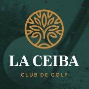 Acción del Club de Golf La Ceiba (Yucatán)
